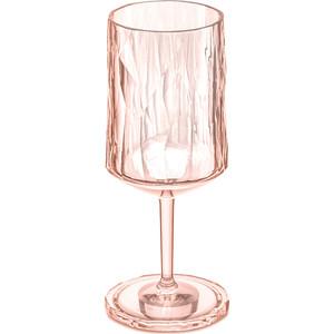 Бокал для вина 350 мл Koziol Superglas Club no.4 (3401654)