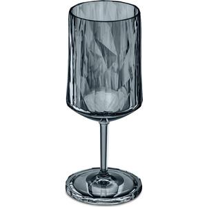 Бокал для вина 350 мл Koziol Superglas Club no.4 (3401540)