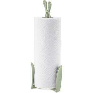 Держатель для бумажных полотенец Koziol Кролик Роджер (5226655)