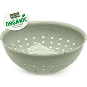 Дуршлаг Koziol Palsby M Organic (3806668)
