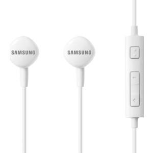 Наушники Samsung EO-HS1303 white samsung mg900 white eo mg900ewrgru
