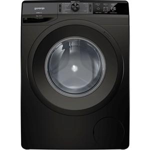 Стиральная машина Gorenje WE62S3B стиральная машина gorenje wa 72sy2w