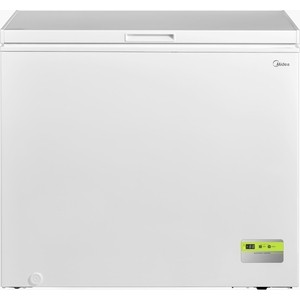 Морозильная камера Midea MCF-3085W