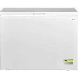 Морозильная камера Midea MCF-3087W