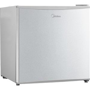 Холодильник Midea MR-1049S
