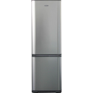 Холодильник Бирюса I360NF