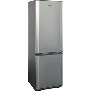лучшая цена Холодильник Бирюса I127