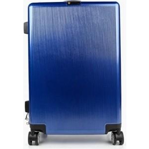 Чемодан Sun Voyage SV037-AC114(L) чемодан sun voyage sv037 ac116 m