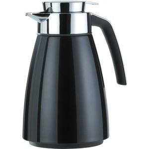Термос-чайник 1 л Emsa Bell (513810) черный