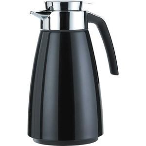 Термос-чайник 1.5 л Emsa Bell (513815) черный