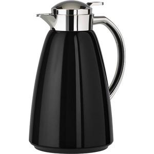 Термос-чайник 1 л Emsa Campo (516527) антрацит цена