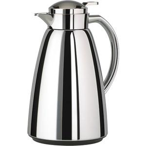 Термос-чайник 1 л Emsa Campo (516524) хром