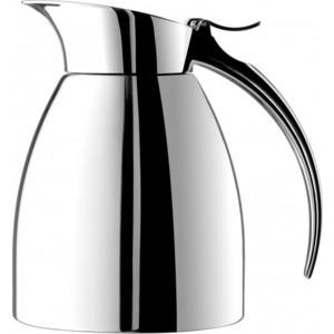 Термос-чайник 1 л Emsa Eleganza (502489) стальной