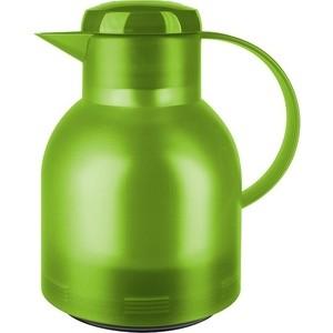 Термос-чайник 1 л Emsa Samba (505763) светло-зеленый emsa термос кофейник samba 508950 1 л желтый 60569 emsa