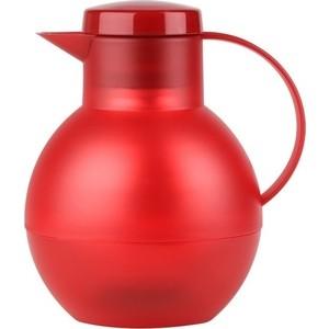 Термос-чайник заварочный 1 л Emsa Solera (509155) красный