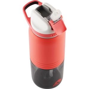 Бутылка для воды 0.71 л Igloo Swift (170385) коралловая
