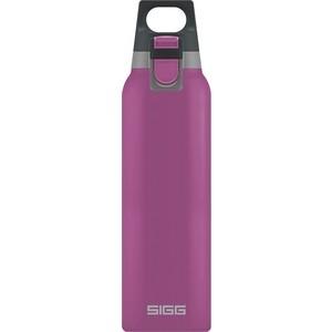 Термобутылка 0.5 л Sigg H&C (8693.90) розовая h c koch musikalisches lexikon