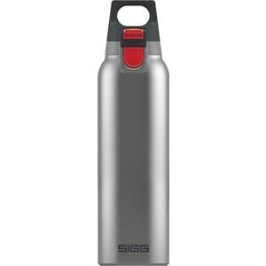 Термобутылка 0.5 л Sigg H&C (8581.80) серая