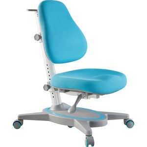 Детское кресло FunDesk Primavera I blue
