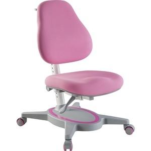 Детское кресло FunDesk Primavera I pink