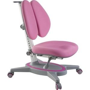 Детское кресло FunDesk Primavera II pink детское компьютерное кресло fundesk lst4