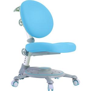 Детское кресло FunDesk SST1 blue недорго, оригинальная цена