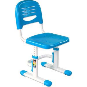 Детский стул FunDesk SST3 blue недорго, оригинальная цена