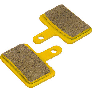 Колодки STG для дисковых тормозов DS10 цепкие (для M515/M475/C501/C601/STG OD04) все цены