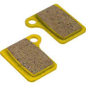 Колодки STG для дисковых тормозов DS15 цепкие (для M555/C900/901) запчасть alhonga hj ds15 disc deore m555 c900