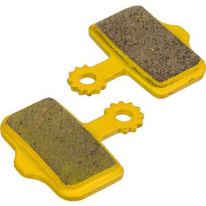 Колодки STG для дисковых тормозов DS44 цепкие (для Avid Elixir) тормоза для велосипеда avid elixir e1
