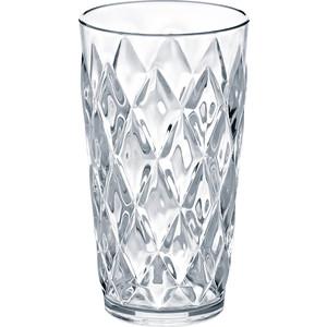 Стакан 450 мл Koziol Crystal L (3544535)