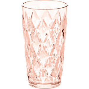 Стакан 450 мл Koziol Crystal L (3544654)
