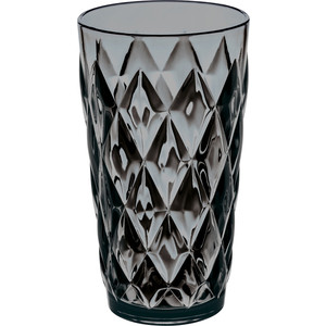 Стакан 450 мл Koziol Crystal L (3544540)