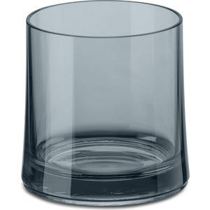 Стакан 250 мл Koziol Superglas Cheers no.2 (3404540)