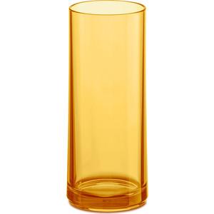 Стакан 250 мл Koziol Superglas Cheers no.3 (3407651)