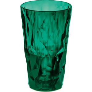 Стакан 300 мл Koziol Superglas Club no.6 (3406650)