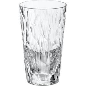 Стакан 300 мл Koziol Superglas Club no.6 (3406535)