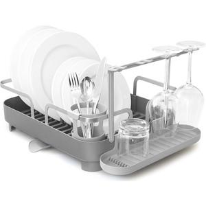 Сушилка для посуды Umbra Holster (1008163-149)