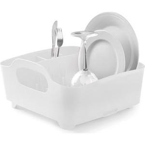 Сушилка для посуды Umbra Tub (330590-660)