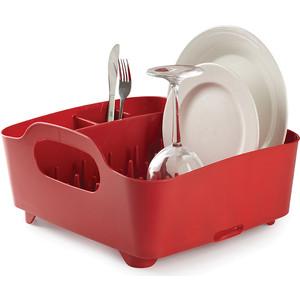 Сушилка для посуды Umbra Tub (330590-505)