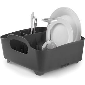 Сушилка для посуды Umbra Tub (330590-582)