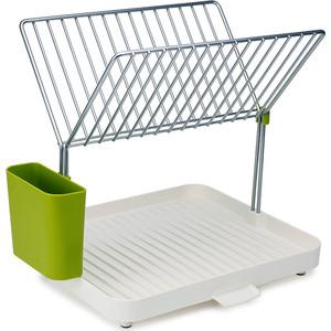 Сушилка для посуды и столовых приборов Joseph Y-rack (85083)