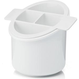 Сушилка для столовых приборов Guzzini Forme Casa Classic (01345611) цена и фото