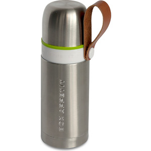 Термос 350 мл Black+Blum Thermo-Flask (BAM-TF-S001)
