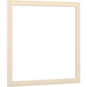 Зеркало Моби Верона 833/02 дуб паллада