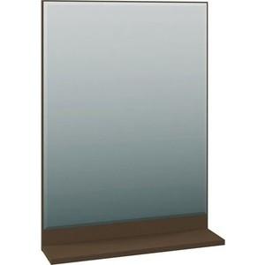 Зеркало Моби Чили 02 бук песочный/латте чили