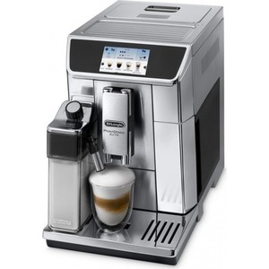 цена на Кофемашина DeLonghi ECAM 650.85.MS