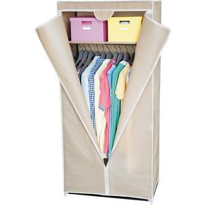 Мобильный шкаф Art moon ONTARIO для одежды 75х46х160 см