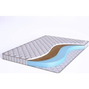 Матрас Beautyson Elastic Forma CF10S 120x190 матрас beautyson elastic forma cf10s 120x190