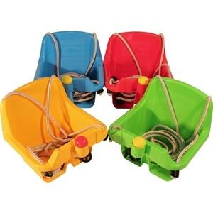 Качели Garden toys детские 5037